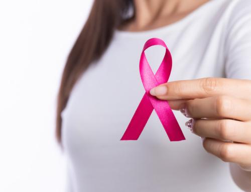 Tudo sobre prevenção e diagnóstico precoce do câncer de mama