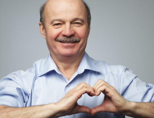 Para que serve a angiotomografia coronariana?