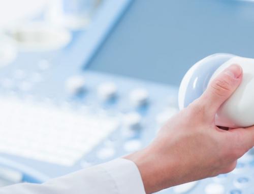 Câncer de próstata: quando os exames de imagem são recomendados?