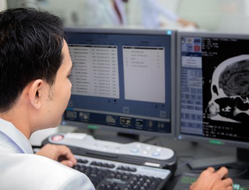 A Tomografia Computadorizada de Crânio diagnostica doenças vasculares, tumores e traumatismos
