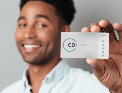 CDI POP: Confira as vantagens de ter um Cartão Saúde!