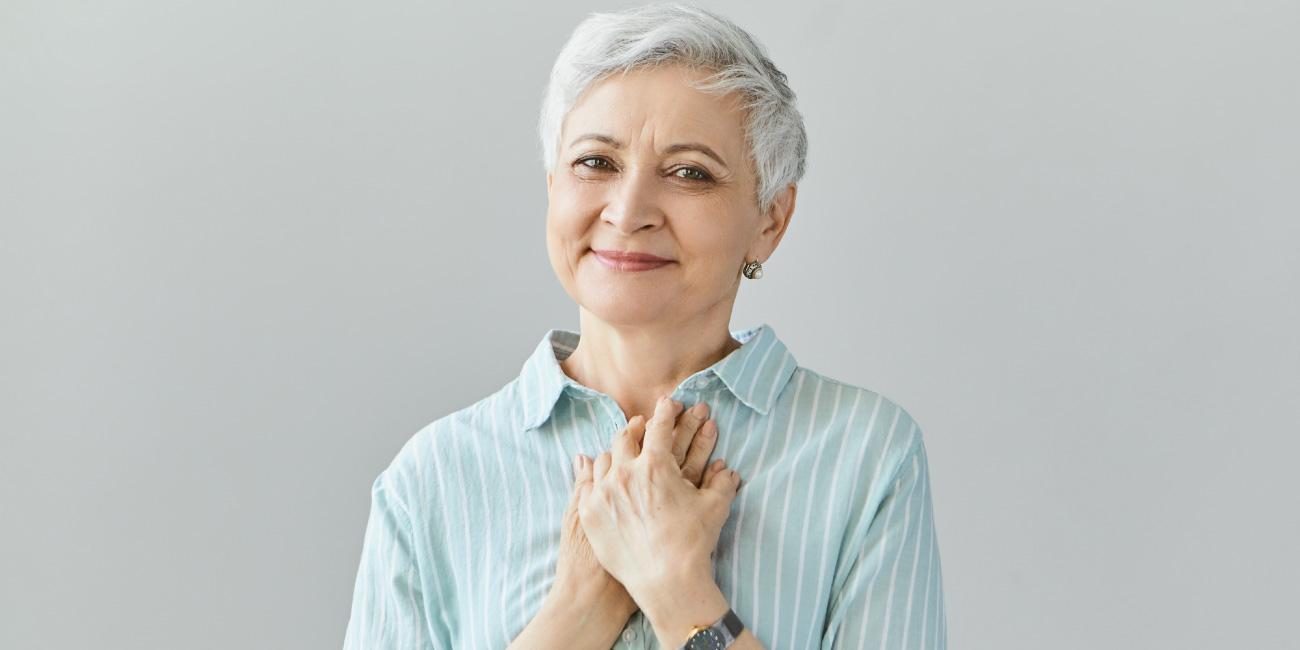 A Angiotomografia Coronária previne doenças cardiovasculares!