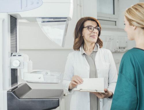 Mês das mulheres: confira os principais exames preventivos