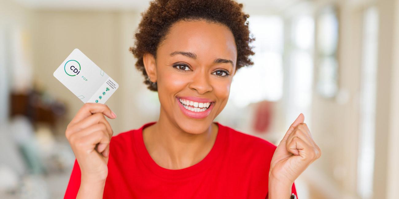 Confira os benefícios do nosso Cartão Saúde!