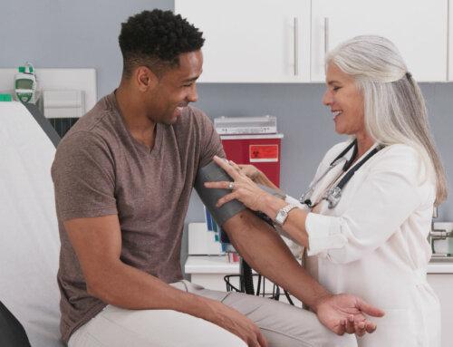 CDI POP: pagamento facilitado em consultas médicas!