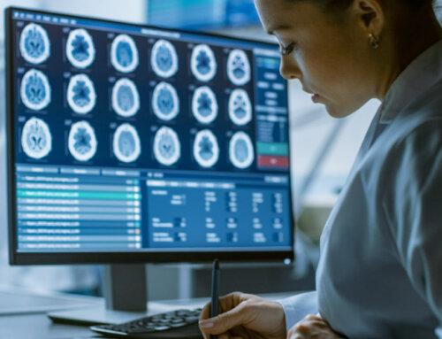 A Ressonância Magnética de Crânio no diagnóstico de metástases e isquemias